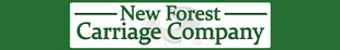 New Forest Motor Carriage Company logo