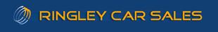Ringley Car Sales Logo