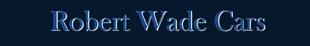 Robert Wade Cars logo