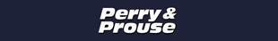 Perry and Prouse logo