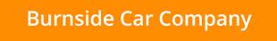 Burnside Car Company logo