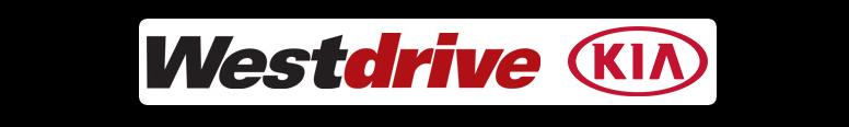 Westdrive Kia Braintree Logo