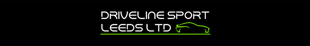 Driveline Sport Leeds Ltd logo