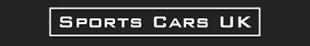 Sports Cars UK logo