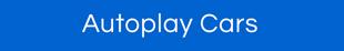 Autoplay Cars logo