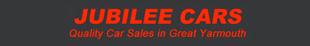 Jubilee Cars logo