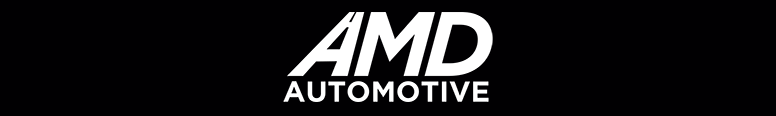 AMD Automotive Limited Logo