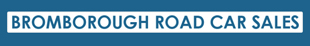 Bromborough Road Car Sales logo