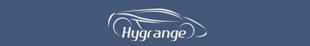Hygrange logo