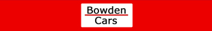 Bowden Cars Ltd logo
