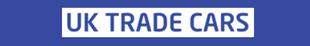 UK Trade Cars logo