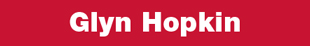Glyn Hopkin Alfa Cambridge logo
