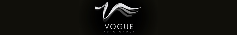 Vogue Auto Group Logo