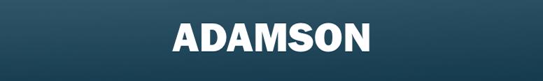 Adamsons Logo