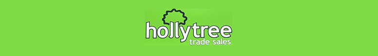 Holly Tree Trade Sales Ltd Logo