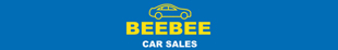 Beebee Car Sales logo