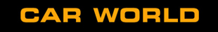 Car World logo