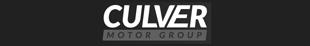 Culver Motor Company Logo