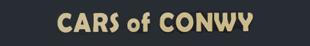Cars of Conwy Ltd logo