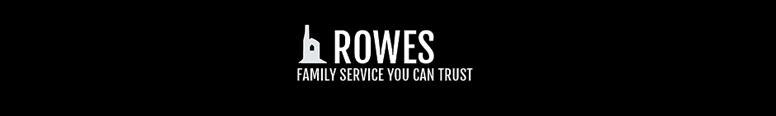 Rowes Honda Hayle Logo