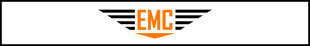 Ellis Motor Company logo