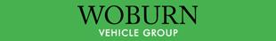 Woburn Vehicle Group Ltd logo