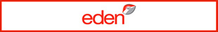 Eden Prestige & Performance logo