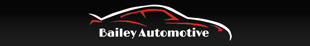 Bailey Automotive logo