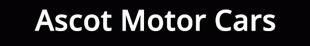 Ascot Motor Cars logo