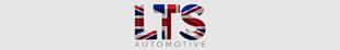LTS Automotive Ltd logo