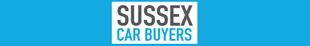 Sussex Car Buyers logo