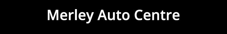 Merley Auto Centre Ltd Logo