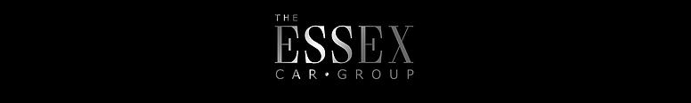 The Essex Car Group Logo
