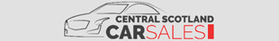 Central Scotland Car Sales Ltd logo