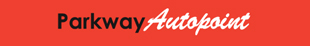 Parkway Autopoint Derby logo