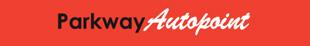 Parkway Autopoint Northampton logo