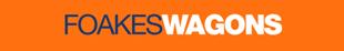 Foakeswagons logo