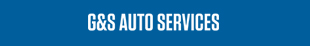 G & S Auto Services logo