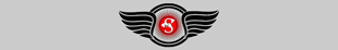 Smart Motors logo