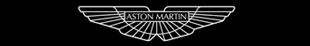 Aston Martin Edinburgh logo