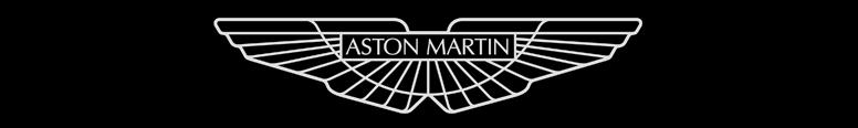Grange Aston Martin Edinburgh Logo