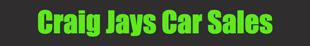 Craig Jays Car Sales logo