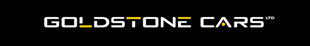 Goldstone Cars Ltd logo