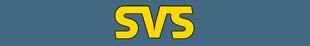 Sykes Van Sales Ltd logo