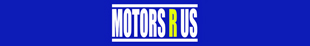 Motors R Us logo