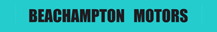 Beachampton Motors logo