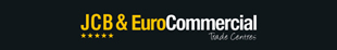 Euro Commercial Trade Centre Sittingbourne logo