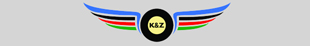 KZ Autos Ltd Logo