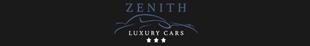 Zenith Luxury Cars logo