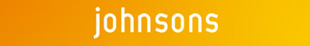 Johnsons Hyundai Tamworth logo